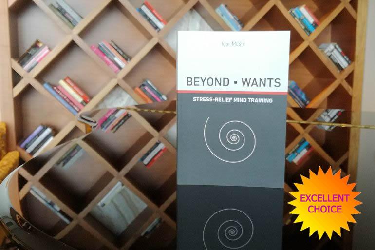 beyond-wants-buy-web